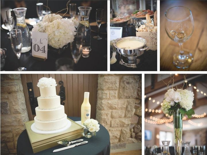 Tmx 1398478045435 Laurenbren Arvada wedding planner