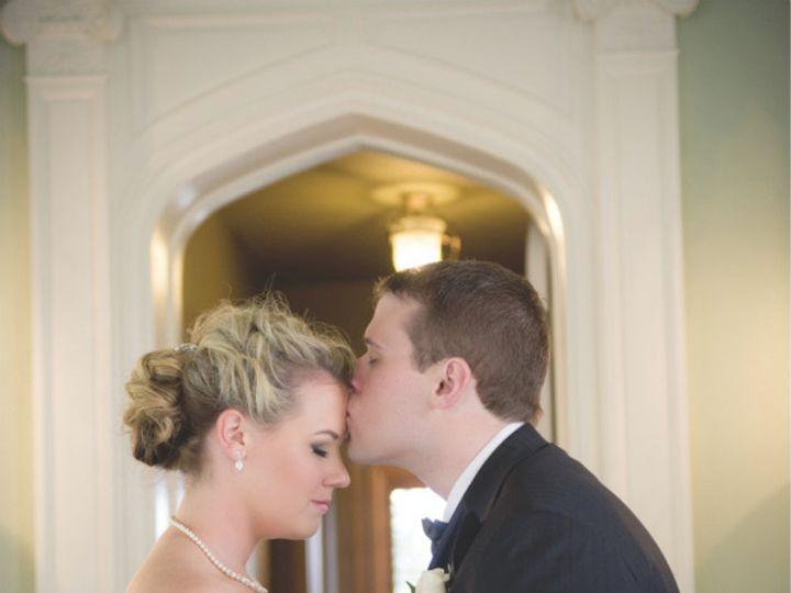 Tmx 1398478057793 Laurenbren Arvada wedding planner