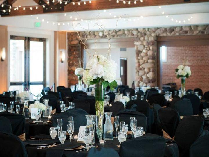 Tmx 1398478061568 Laurenbren Arvada wedding planner