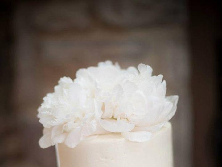 Tmx 1398478064542 Laurenbren Arvada wedding planner