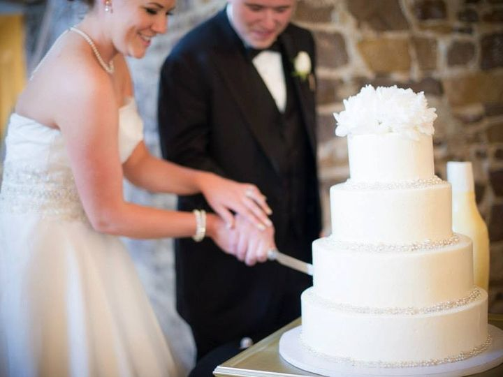 Tmx 1398478071125 Laurenbren Arvada wedding planner