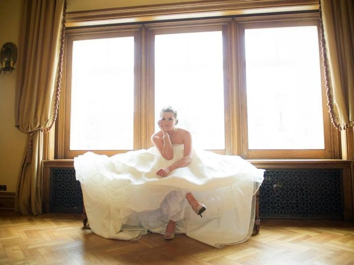 Tmx 1398478090400 Laurenbren1 Arvada wedding planner