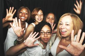 MDL Photo Booths