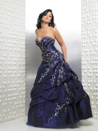 dressimage