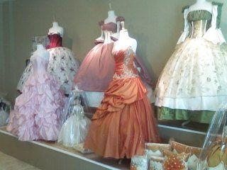 Tmx 1213495355826 Manny Riverside wedding dress