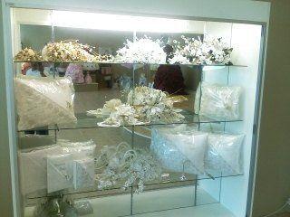Tmx 1213495376228 Manny2 Riverside wedding dress