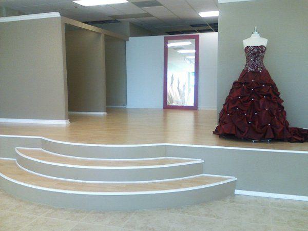 Tmx 1213495392553 Manny3 Riverside wedding dress