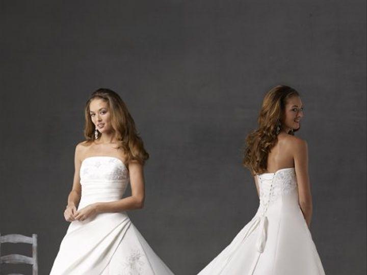 Tmx 1213495926549 47115 Riverside wedding dress