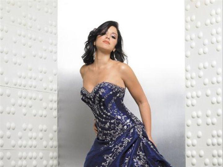 Tmx 1214624565441 Dressimage Riverside wedding dress
