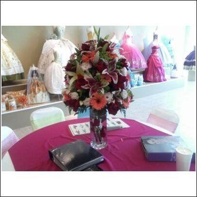 Tmx 1214624593504 Store1 Riverside wedding dress