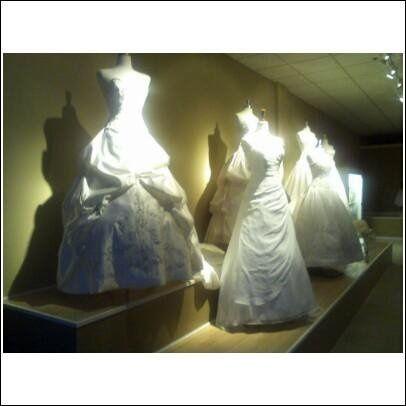 Tmx 1214624607019 Store3 Riverside wedding dress