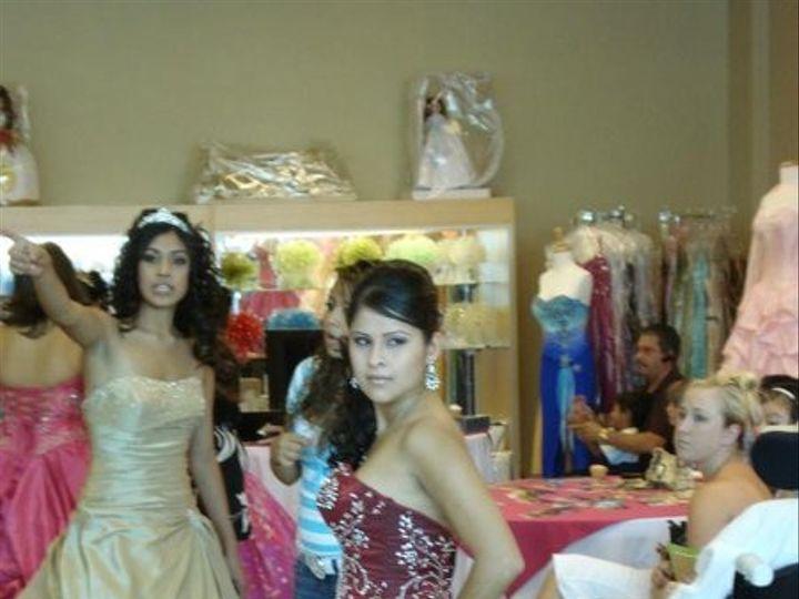 Tmx 1215477581444 Models Riverside wedding dress