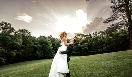 Claire Pierce Photography