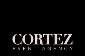 Cortez Event Agency