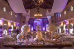 Cortez Event Agency image