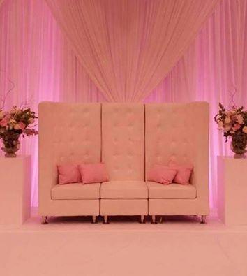 event lab wedding