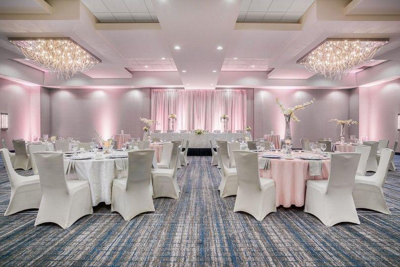 a94668497612f5e2 1461077150655 ballroom wedding
