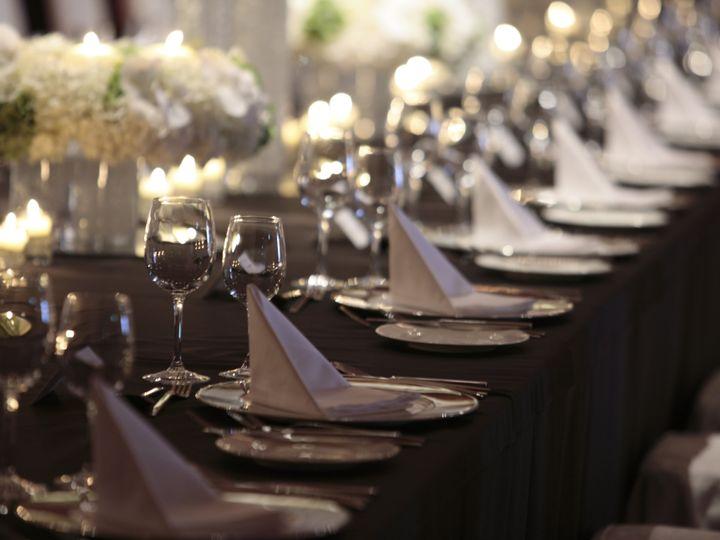 Tmx 1449603574862 Elegant Reception Minneapolis, MN wedding venue