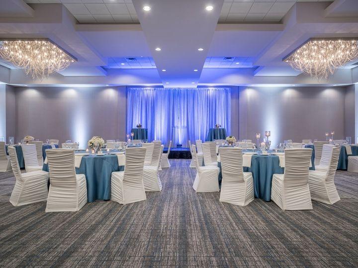 Tmx 1461077173952 Ballroom Gala800 Minneapolis, MN wedding venue