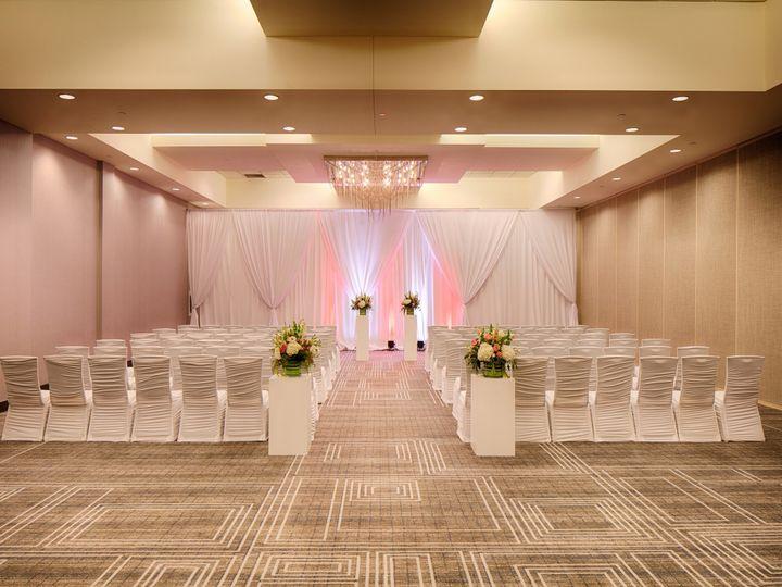 Tmx 1505423695944 Ceremony 3 Minneapolis, MN wedding venue