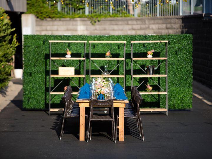 Tmx 1505423801753 Revised Harvest Table 2 Minneapolis, MN wedding venue