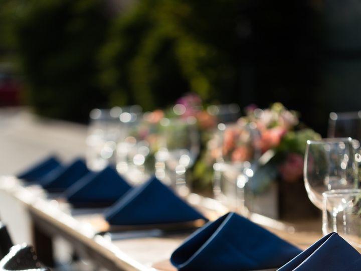 Tmx 1505423918818 Harvest Table 7 Minneapolis, MN wedding venue
