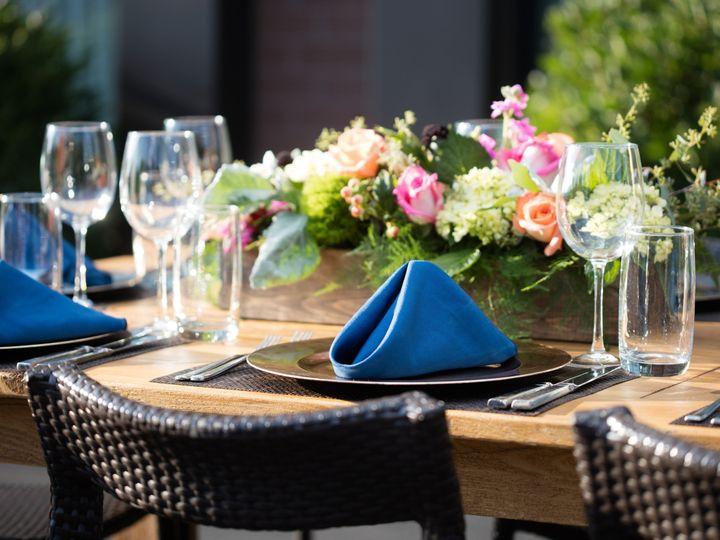 Tmx 1505423941598 Harvest Table 9 Minneapolis, MN wedding venue