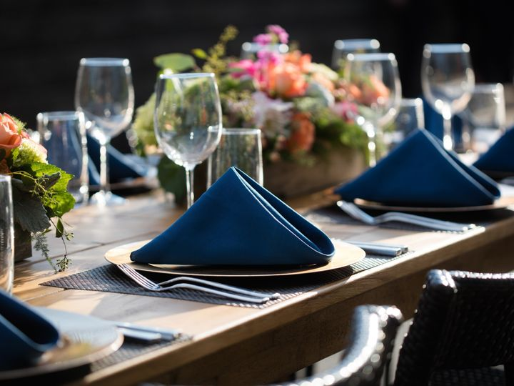 Tmx 1505424014126 Harvest Table Minneapolis, MN wedding venue