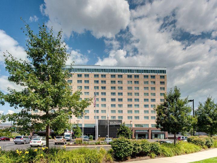 Tmx 1505424066109 Img0013 Hdr Updated Minneapolis, MN wedding venue