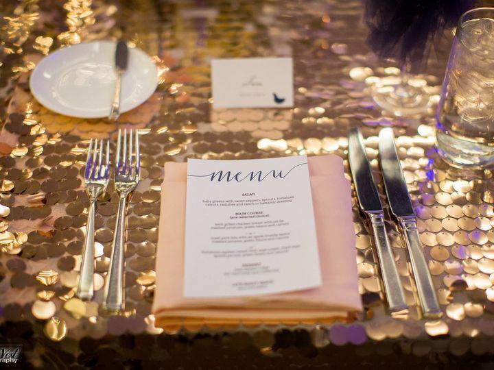 Tmx 1505425174378 1670056613017224198746042695069575725533625o Minneapolis, MN wedding venue