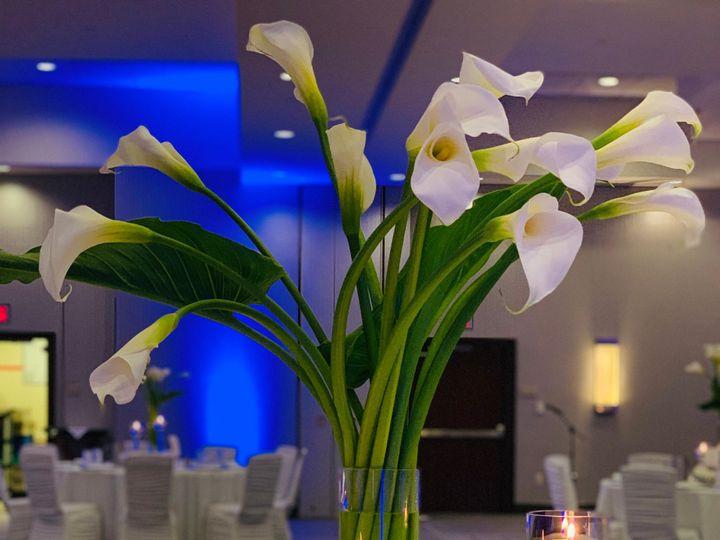 Tmx Calla Lilys 51 204439 158353362754686 Minneapolis, MN wedding venue
