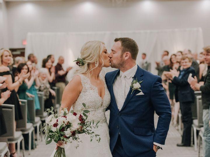 Tmx Day Wedding556 51 204439 158256265028010 Minneapolis, MN wedding venue
