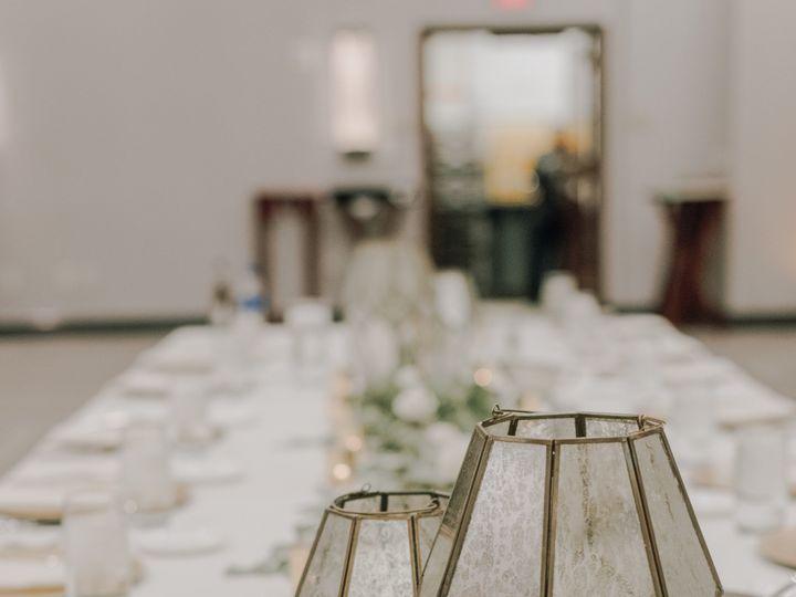 Tmx Day Wedding574 51 204439 158256264322464 Minneapolis, MN wedding venue
