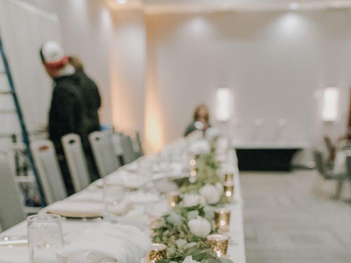Tmx Day Wedding633 51 204439 158256263636135 Minneapolis, MN wedding venue
