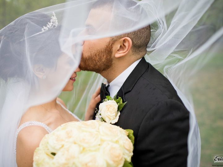 Tmx Ericvestphotography Androwmonicaswedding 233 51 204439 1565295604 Minneapolis, MN wedding venue