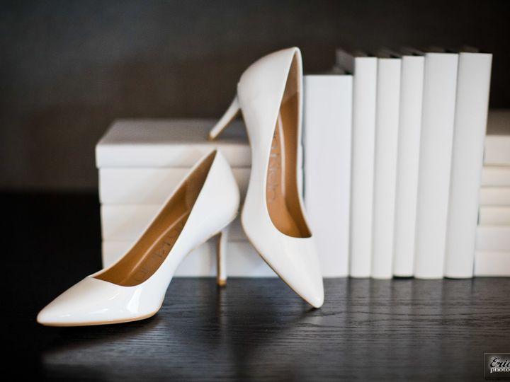Tmx Ericvestphotography Shoes 51 204439 1565295590 Minneapolis, MN wedding venue