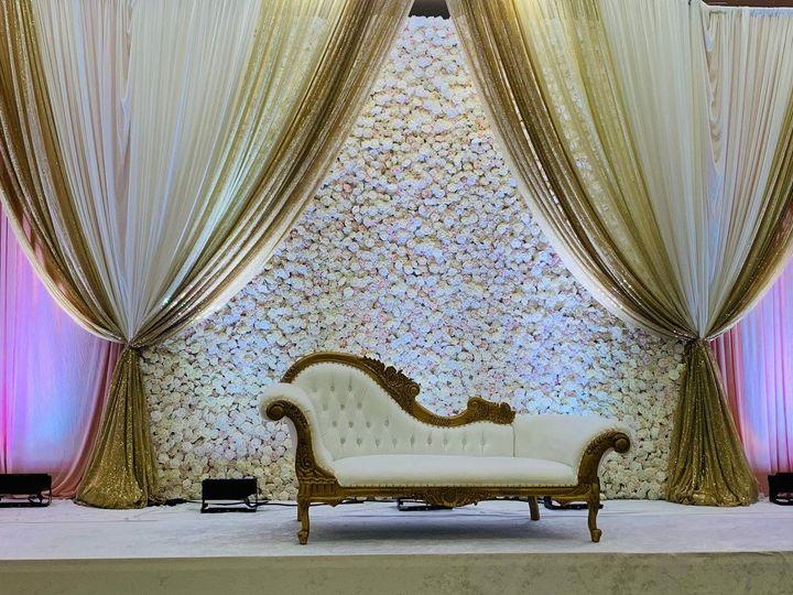 Tmx Floral Backdrop 51 204439 158353366862513 Minneapolis, MN wedding venue