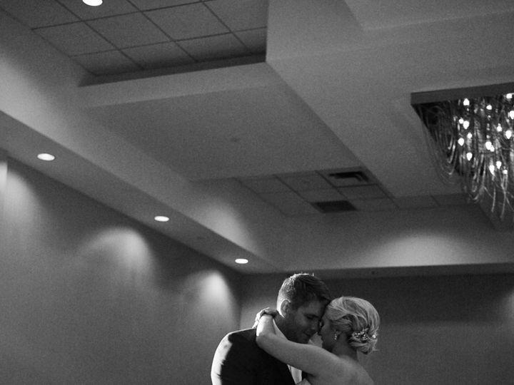 Tmx Hermann Dancing 5 51 204439 158352506620277 Minneapolis, MN wedding venue