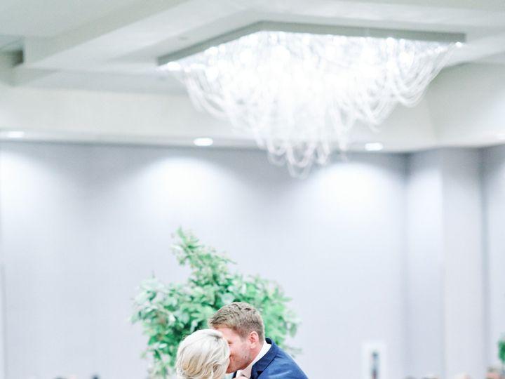 Tmx Hermann Reception 101 51 204439 158352506632814 Minneapolis, MN wedding venue
