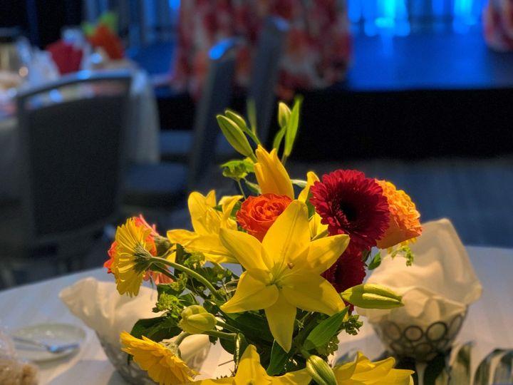 Tmx Tropical Floral 51 204439 158353361154671 Minneapolis, MN wedding venue