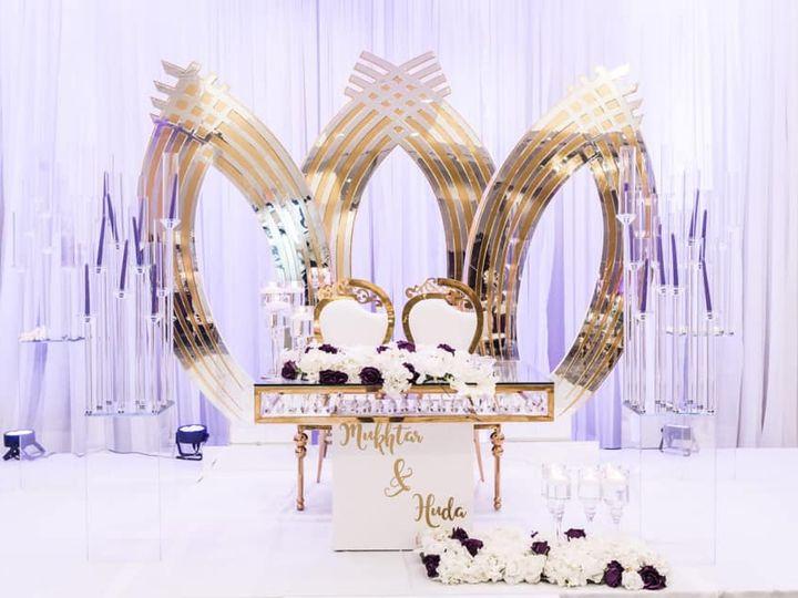 Tmx Wedding 1 51 204439 160996339851435 Minneapolis, MN wedding venue