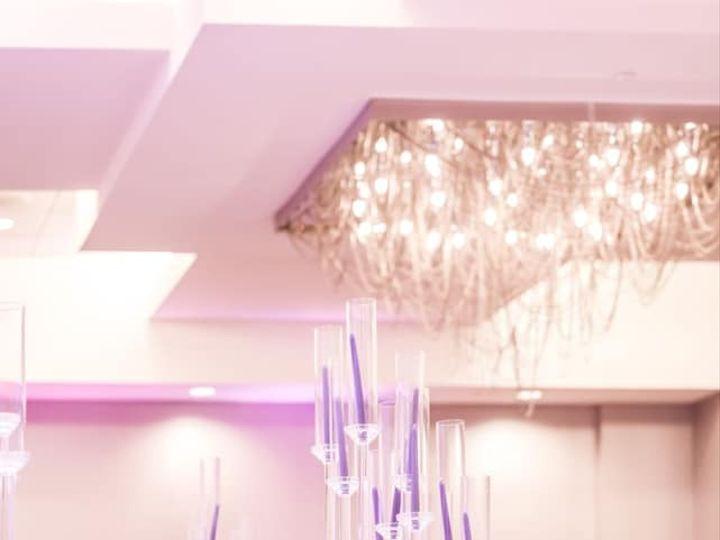 Tmx Wedding 2 51 204439 160996339845194 Minneapolis, MN wedding venue