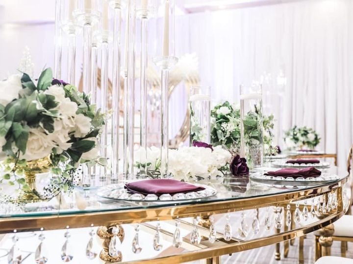 Tmx Wedding 5 51 204439 160996339891132 Minneapolis, MN wedding venue