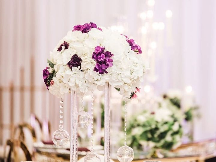 Tmx Wedding 9 51 204439 160996339938755 Minneapolis, MN wedding venue