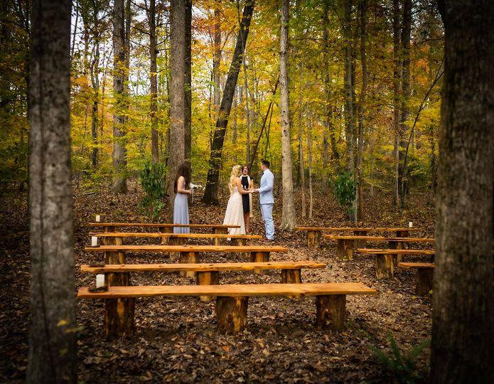 wedding 3 51 2014439 161306750235194