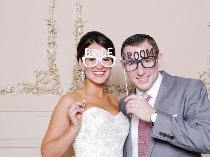 Tmx 1456775034703 2015 7 11 65123a Mendon wedding rental