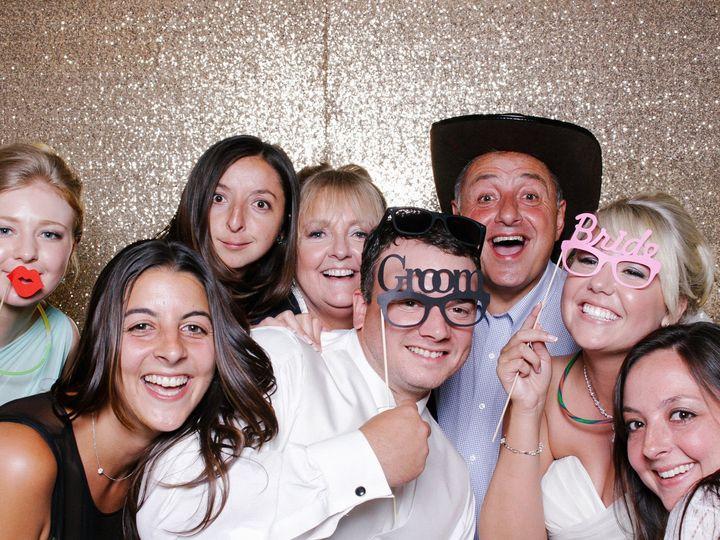 Tmx 1456775069873 2015 7 25 69702b Mendon wedding rental
