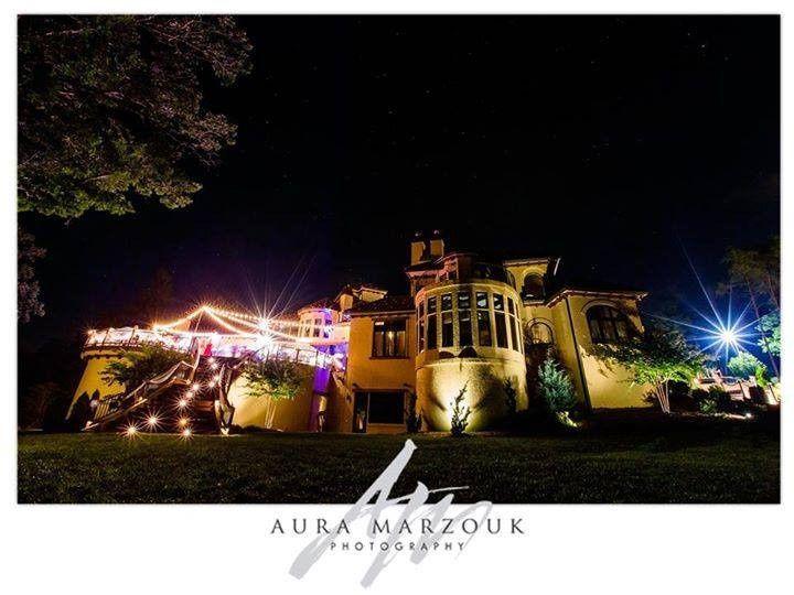 Bella Collina Mansion Reviews - Stokesdale, NC - 66 Reviews