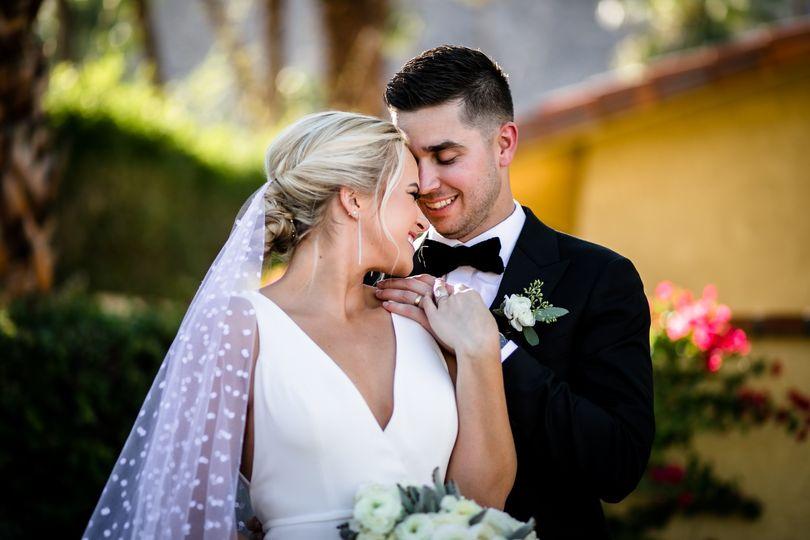 wedding photography 51 1044439 157794352625634