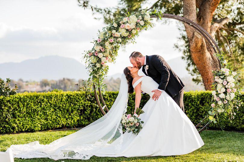 aly brad wedding callaway 34 51 1044439 162041571997193